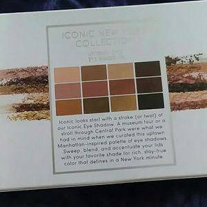 Sephora Makeup - Laura geller uptown chic palette BNIB